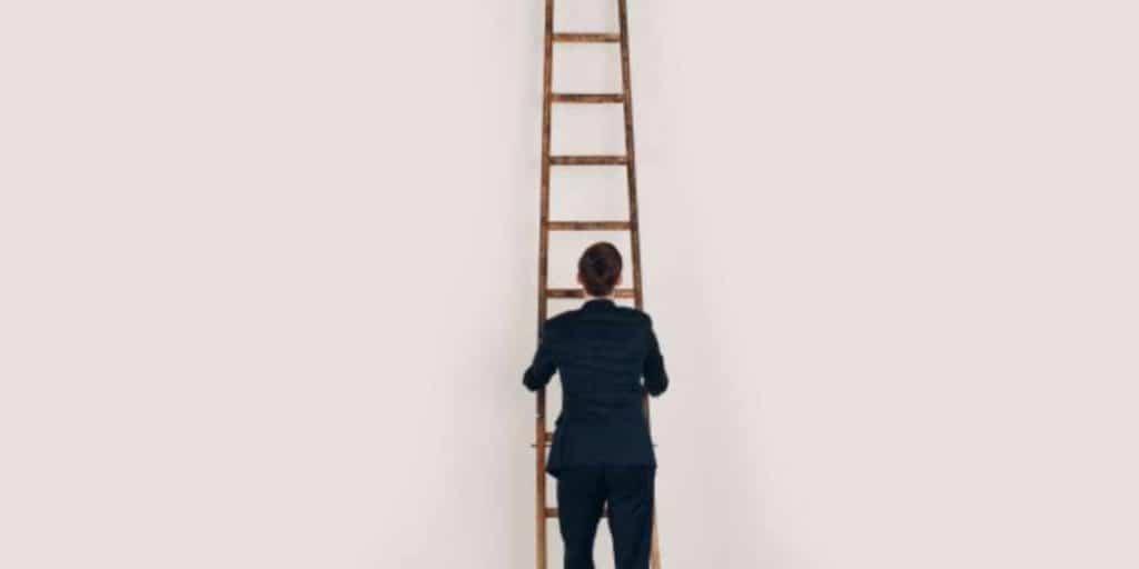 梯子vpn|ssr节点