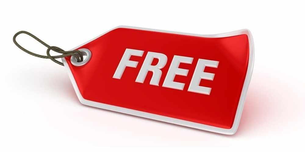 免费VPN、中国免费VPN2