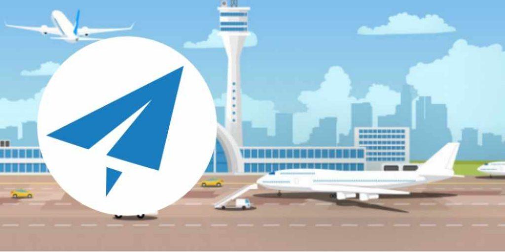 SSR機場|機場VPN